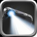 App Torch Light APK for Kindle