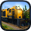 Train Driver 15 APK for Nokia