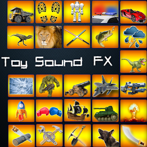sound toy report In a recent report, cowen & co said it estimates gap  the rise and fall of toys r us 11:52 am et fri, 16 march 2018 | 05:12 lauren thomas retail.