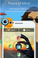 Screenshot of Mobie360 Beta