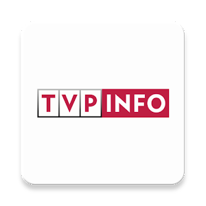 TVP INFO Online PC (Windows / MAC)