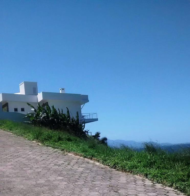 Terreno, Grama, Garopaba (TE0269) - Foto 4
