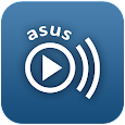 ASUS AiPlayer icon