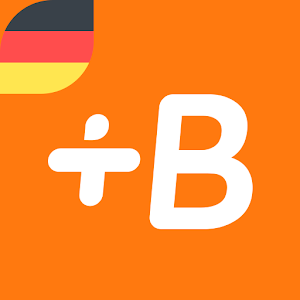 Babbel – Learn German For PC / Windows 7/8/10 / Mac – Free Download