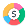 Spendee - budget and expense tracking & bank sync APK baixar