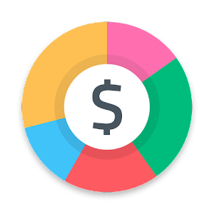 Spendee - budgeting app, expense tracker & planner APK Cracked Download