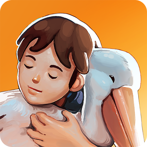 Storm Boy APK Cracked Download