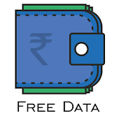 App Free Data apk for kindle fire