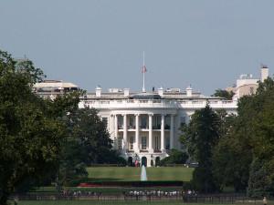 Obama administration to push big data agenda | Gigaom