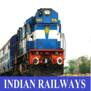 Download Indian Railway PNR Status & Enquiry,Ticket Booking for PC