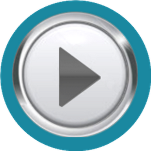 MadJelly RetroAlt for Poweramp v1.0 APK