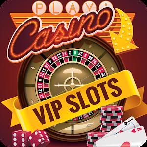 VIP Slots Club ★ VIP Casino For PC (Windows & MAC)