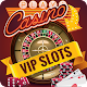 VIP Slots Club! Pro