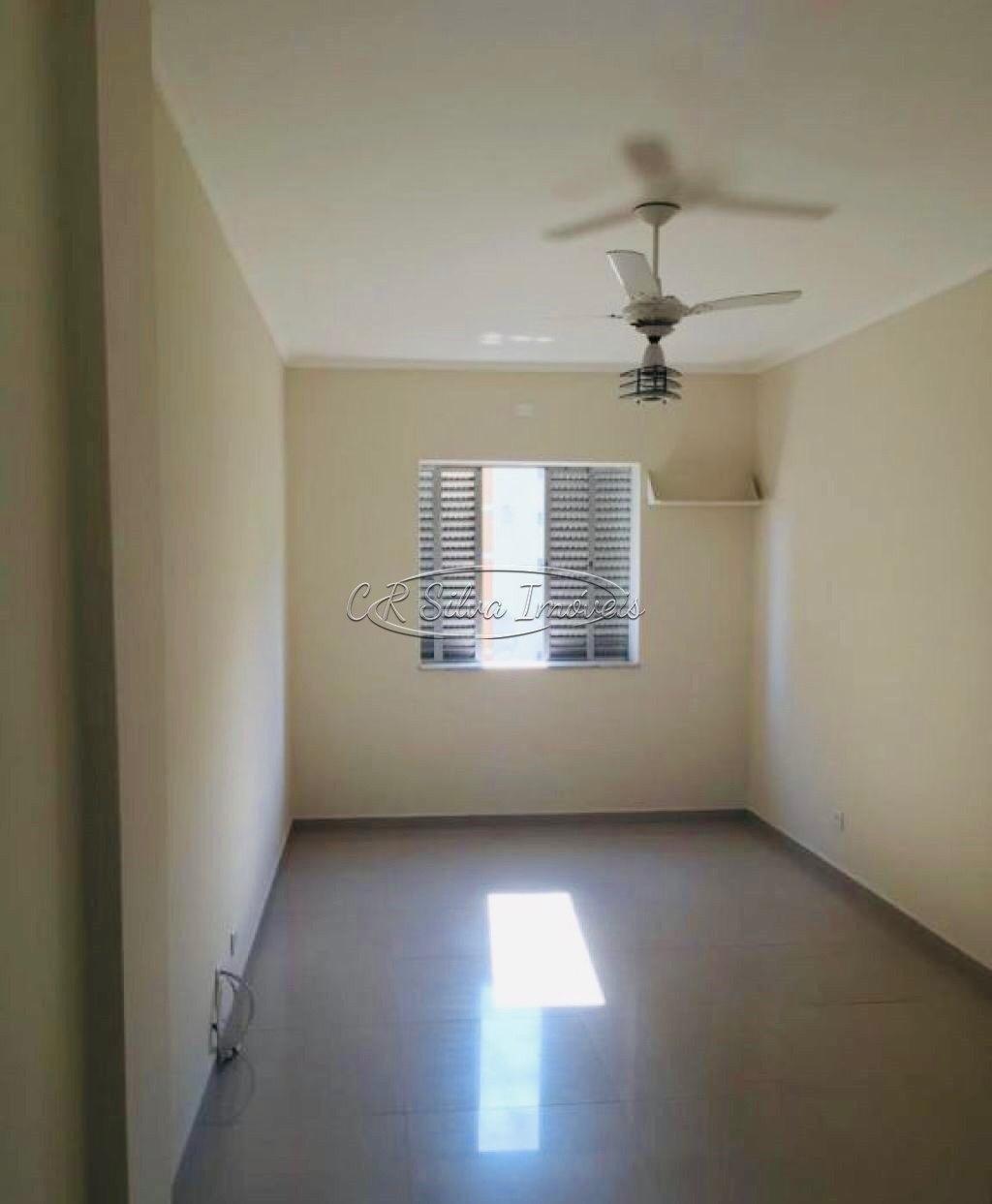 Kitnet com 1 dormitório à venda, 25 m² por R$ 105.000,00 - Itararé - São Vicente/SP