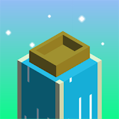 Download Float Boat APK on PC