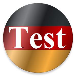 German test A1,A2,B1