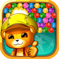 Download Carnival Story Bubble Shooter APK on PC