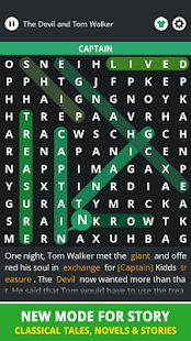 Download Word Search APK for Android Kitkat