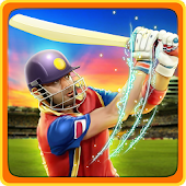 Download World Cricket 2017 APK on PC