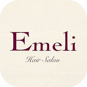 Download Emeli For PC Windows and Mac