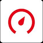 Optimizer - Boost & Clean Icon
