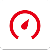 Avira Optimizer for Android