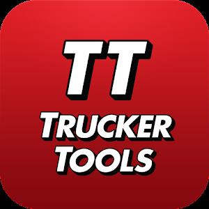 Trucker Tools For PC (Windows & MAC)