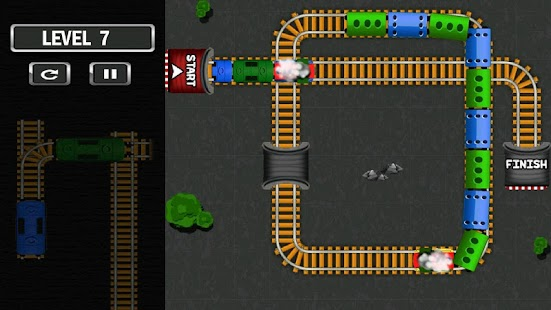 Toy App For Kindle Fire : Game toy train tycoon apk for kindle fire download