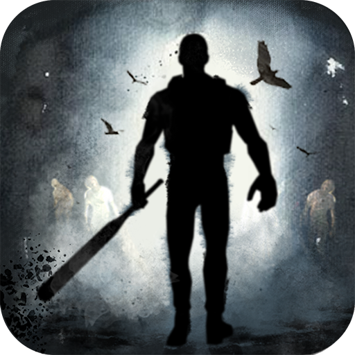 Zombie Crisis: Survival APK Cracked Download