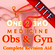 Obstetrics .. file APK for Gaming PC/PS3/PS4 Smart TV