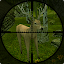 Real Deer Hunter 2017 APK for Blackberry