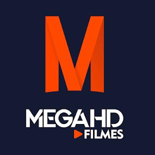 MegaHDFilmes - Filmes, Séries e Animes for pc
