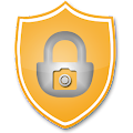 Camera Blocker - Anti Spyware