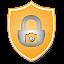 Camera Blocker - Anti Spyware APK for iPhone