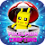 Pocket Pixelmon Crafting Go! file APK Free for PC, smart TV Download