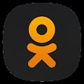 App OK Video APK for Kindle