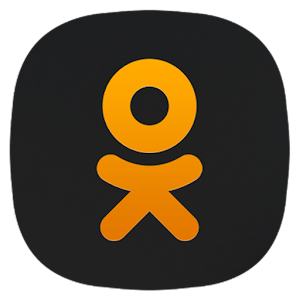 Download OK Video For PC Windows and Mac
