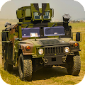Russian Army Terrorist Chase APK for Kindle Fire