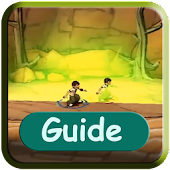 App Guide Ben 10 Protector Earth apk for kindle fire
