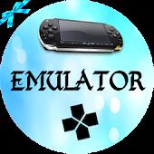 Emulator PSP 2017 Pro APK for iPhone