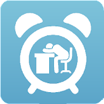 Nap Alarm(earphone alarm) Icon