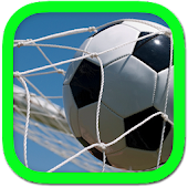 Download Football News & Scores APK for Android Kitkat
