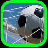 App Football News & Scores APK for Kindle