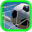 Download Android App Football News & Scores for Samsung