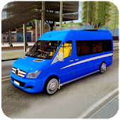 Download Kıng Bus Drıft Sımulator APK to PC
