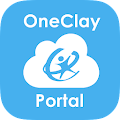 Free My OneClay Portal APK for Windows 8