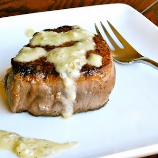 Garlic Gorgonzola Cream Sauce Recipes