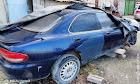 продам запчасти Mazda Xedos 6 Xedos 6 (CA)