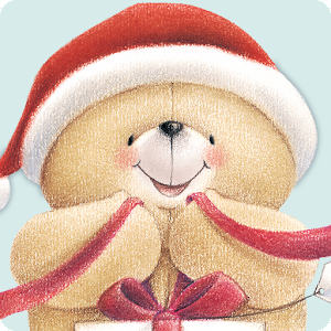 Forever Friends Christmas For PC / Windows 7/8/10 / Mac – Free Download