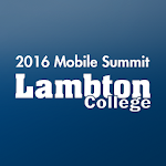 LC Mobile Summit 2016 APK Image